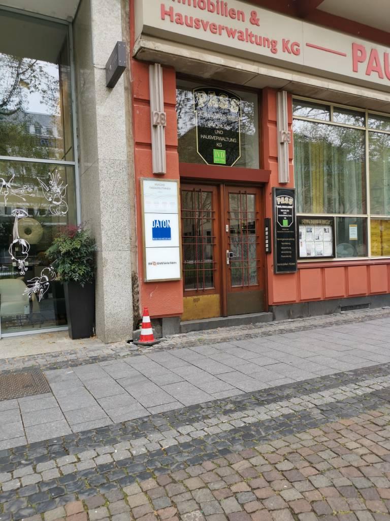 Profilfoto von Praxisgemeinschaft der Psychotherapeutinnen Köln