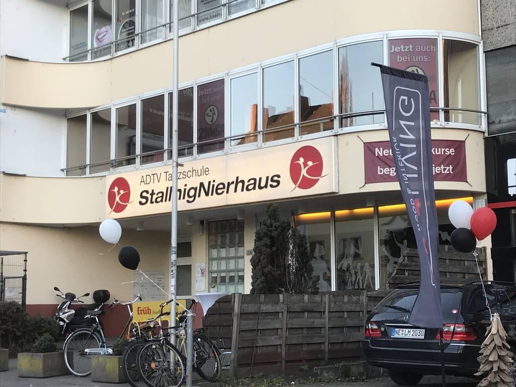 Profilfoto von ADTV Tanzschule Stallnig-Nierhaus