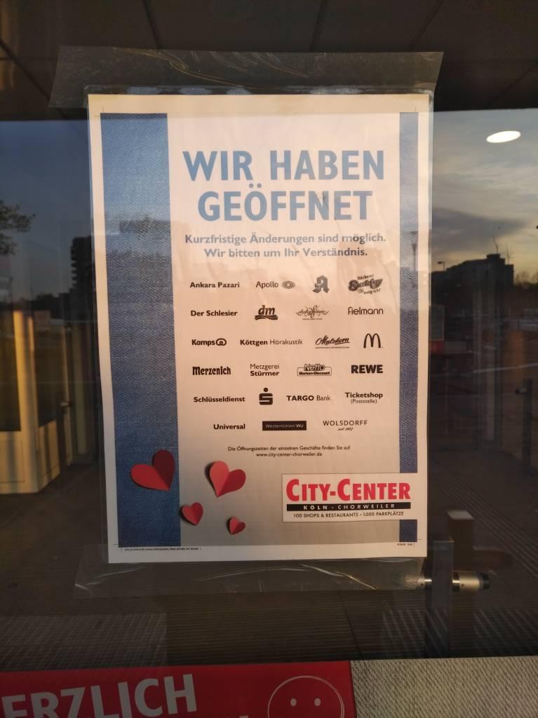 Profilfoto von Wehmeyer GmbH & Co. KG