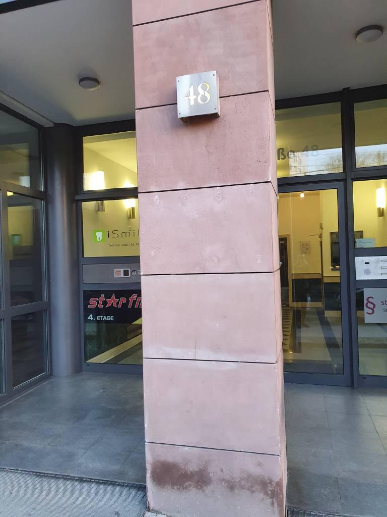 Profilfoto von B-plus GmbH Steuerberatungsgesellschaft
