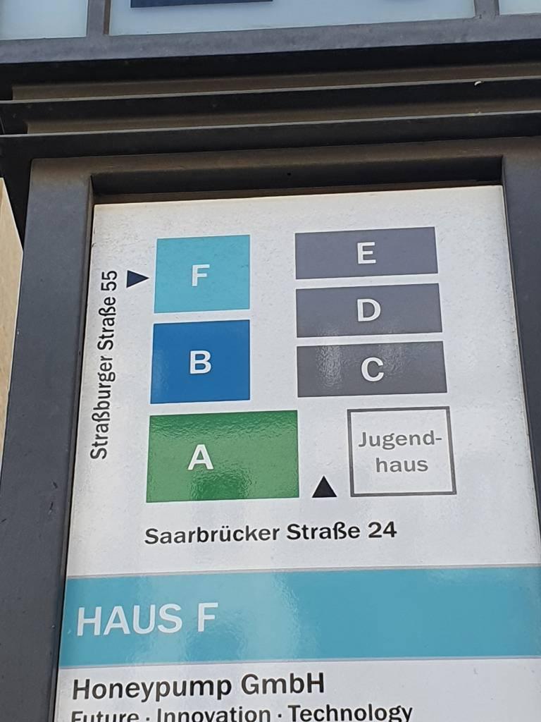 Profilfoto von Jugendkulturzentrum Königstadt