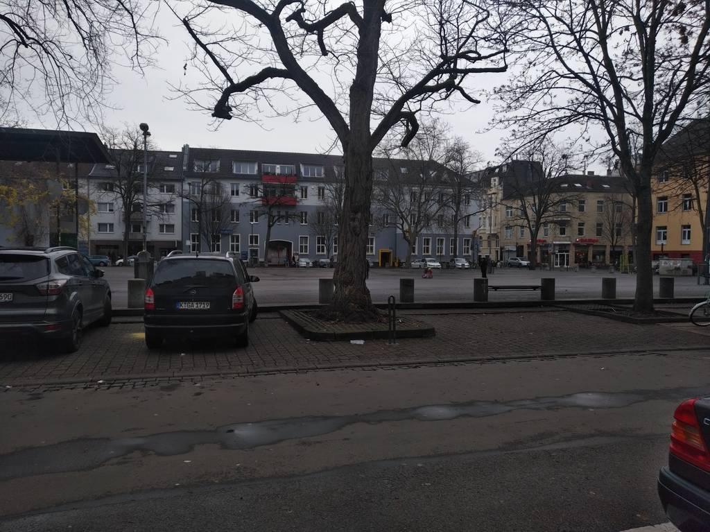 Profilfoto von Wilhelmplatz