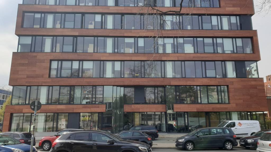 Profilfoto von Architekten Thiede, Meßthaler, Klösges, Keitel