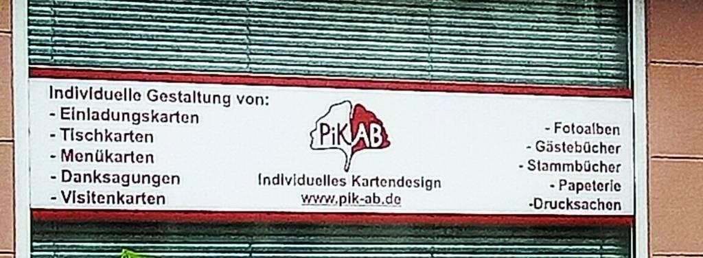 Profilfoto von PIK-AB