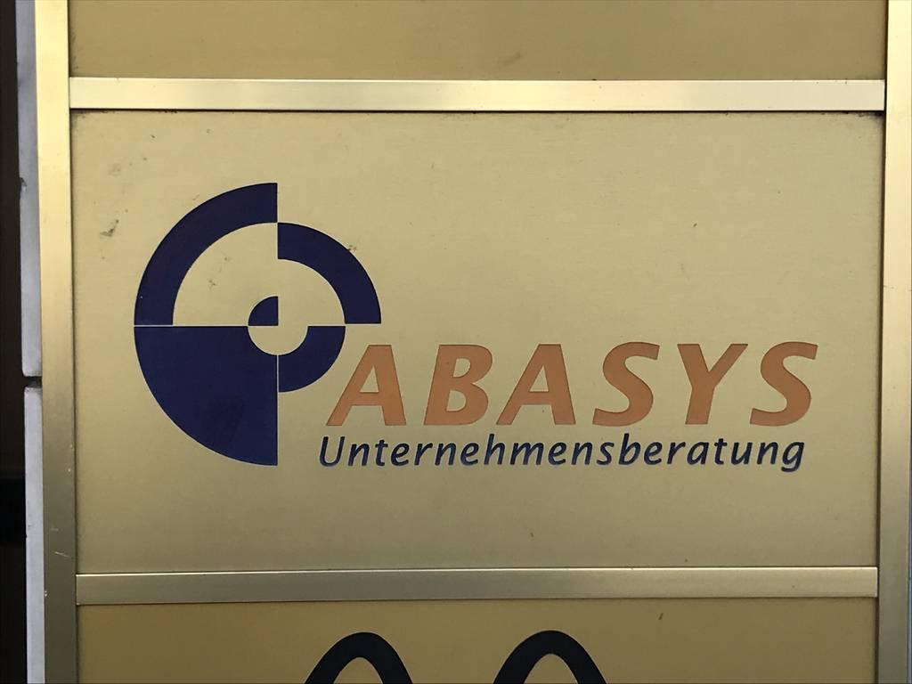 Profilfoto von Abasys