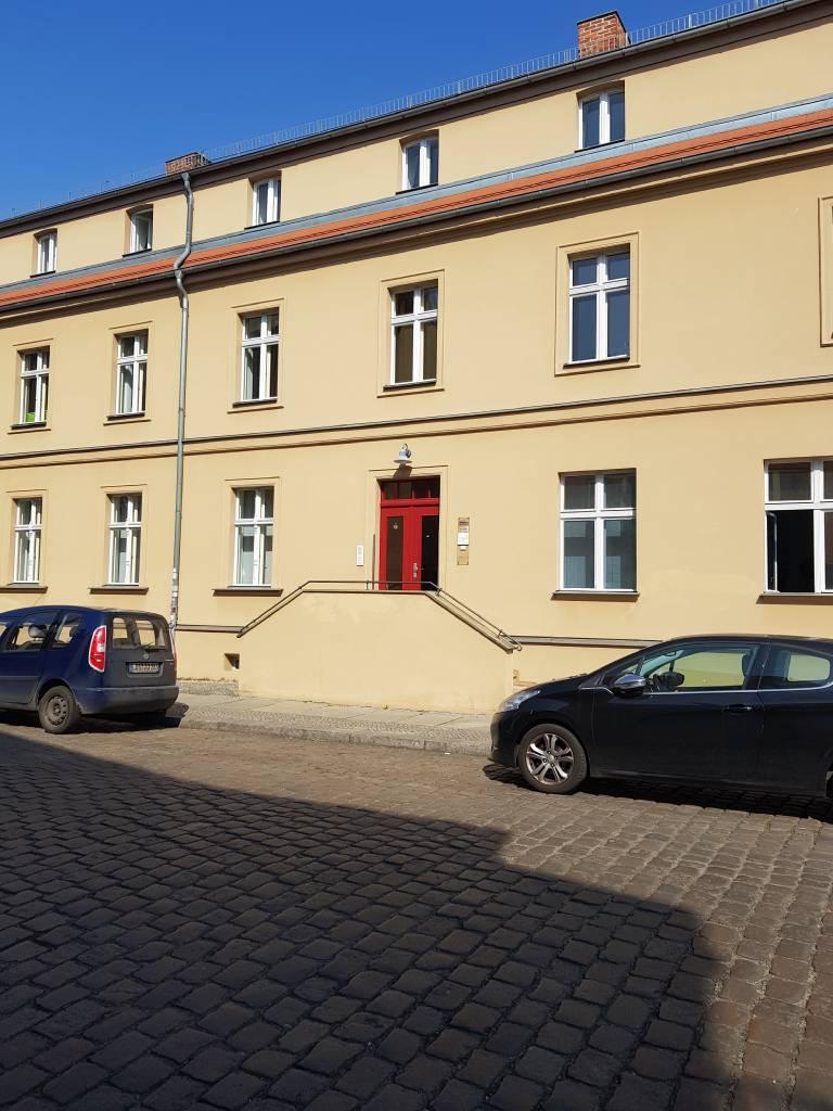 Profilfoto von Dost Infosys GmbH