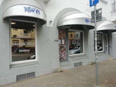 Hairstylist Ritter GbR - Mannheim