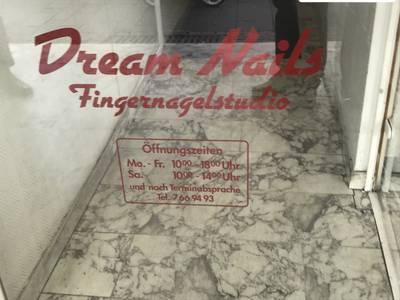 Dreamnails Nagelstudio Bonn - Bonn