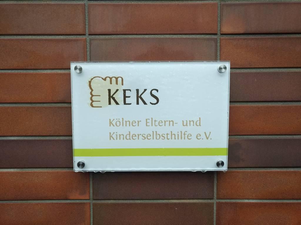 Profilfoto von KEKS