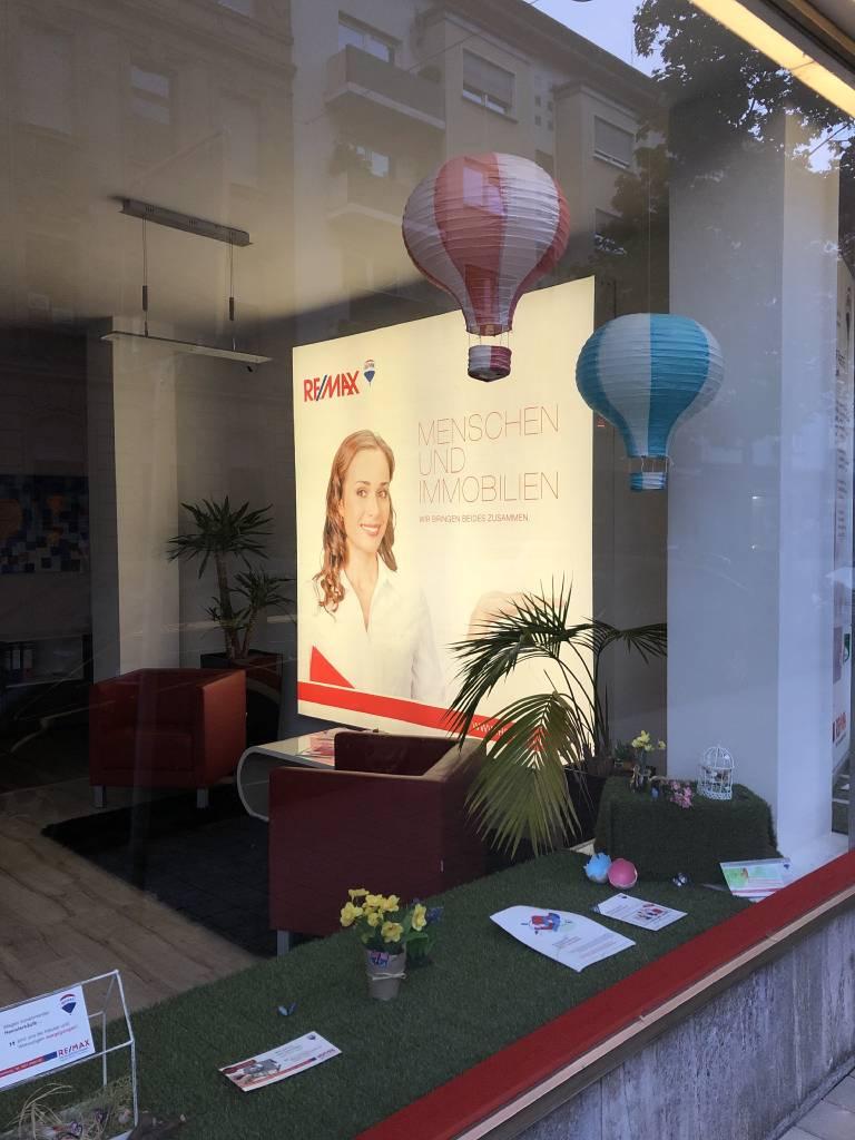 Profilfoto von Remax Immobilienmarketing Mannheim