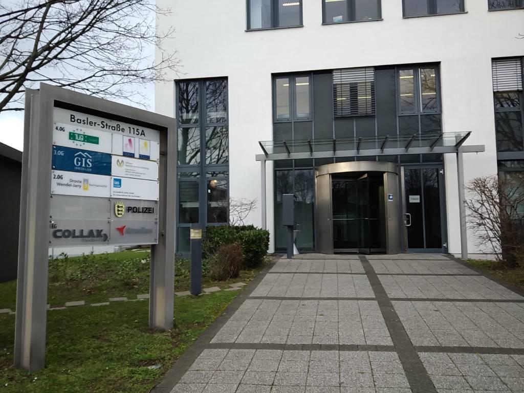 Profilfoto von Dokay GmbH