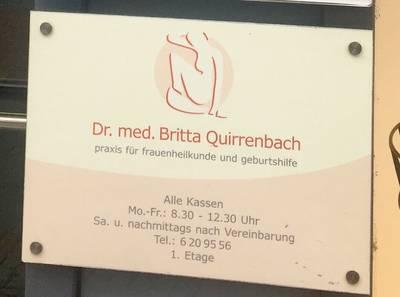 Frauenarzt bonn beuel