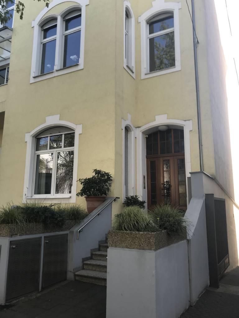 Profilfoto von Alexander Ernst Immobilien
