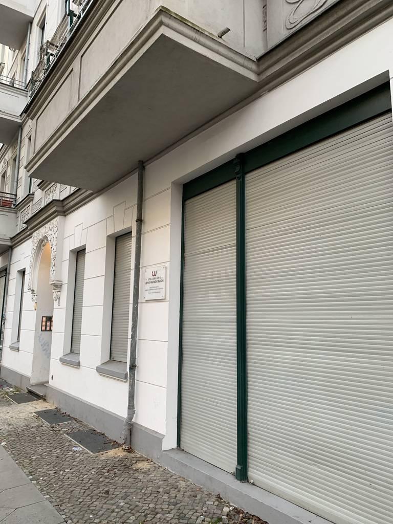 Profilfoto von Steuerbüro Wunderlich - Ihr Steuerberater in Berlin Friedrichshain