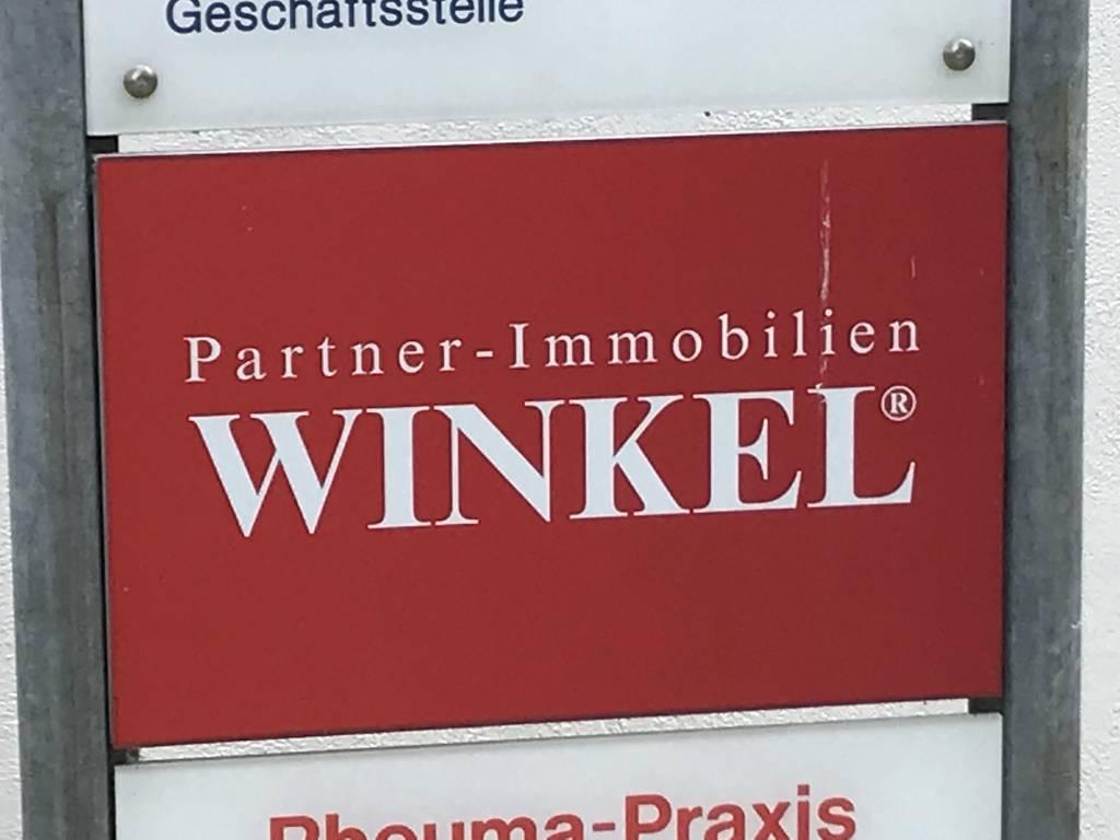 Profilfoto von Partner-Immobilien WINKEL