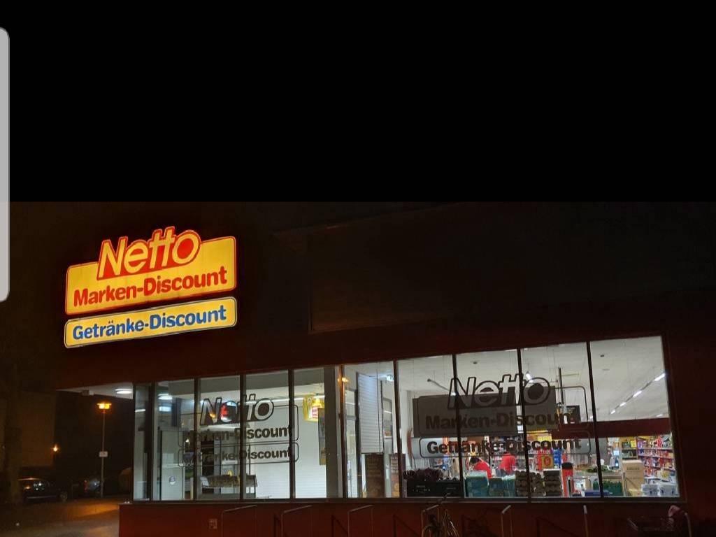 Profilfoto von Netto Marken-Discount