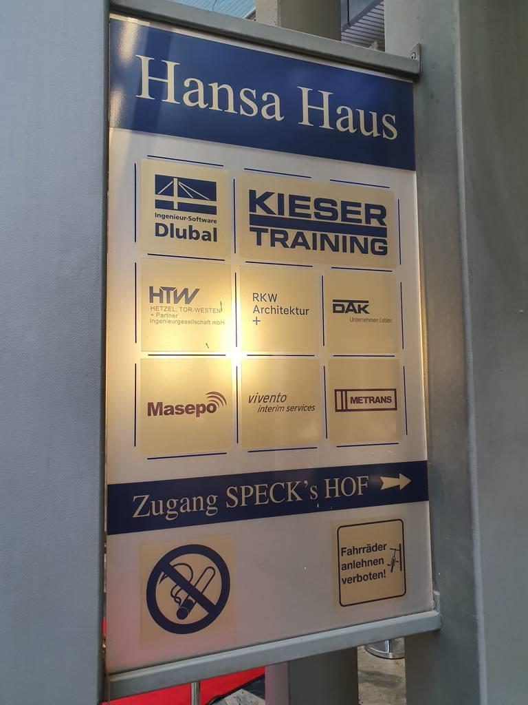 Profilfoto von DAK-Gesundheit Servicezentrum Leipzig