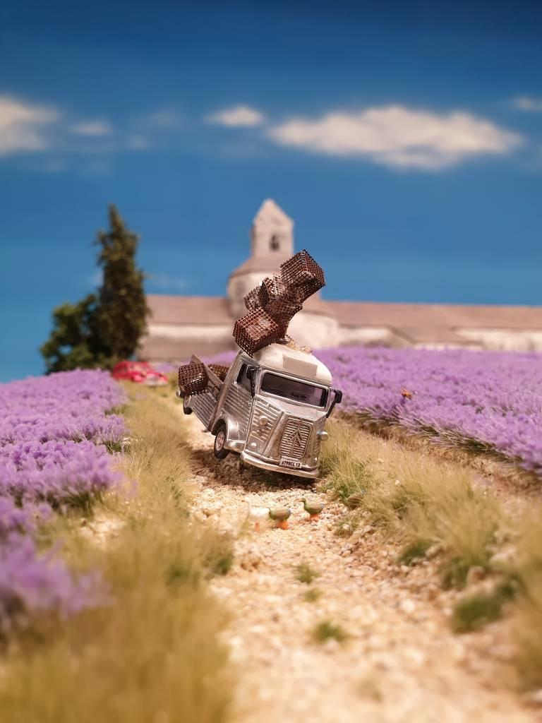 Profilfoto von Miniatur Wunderland