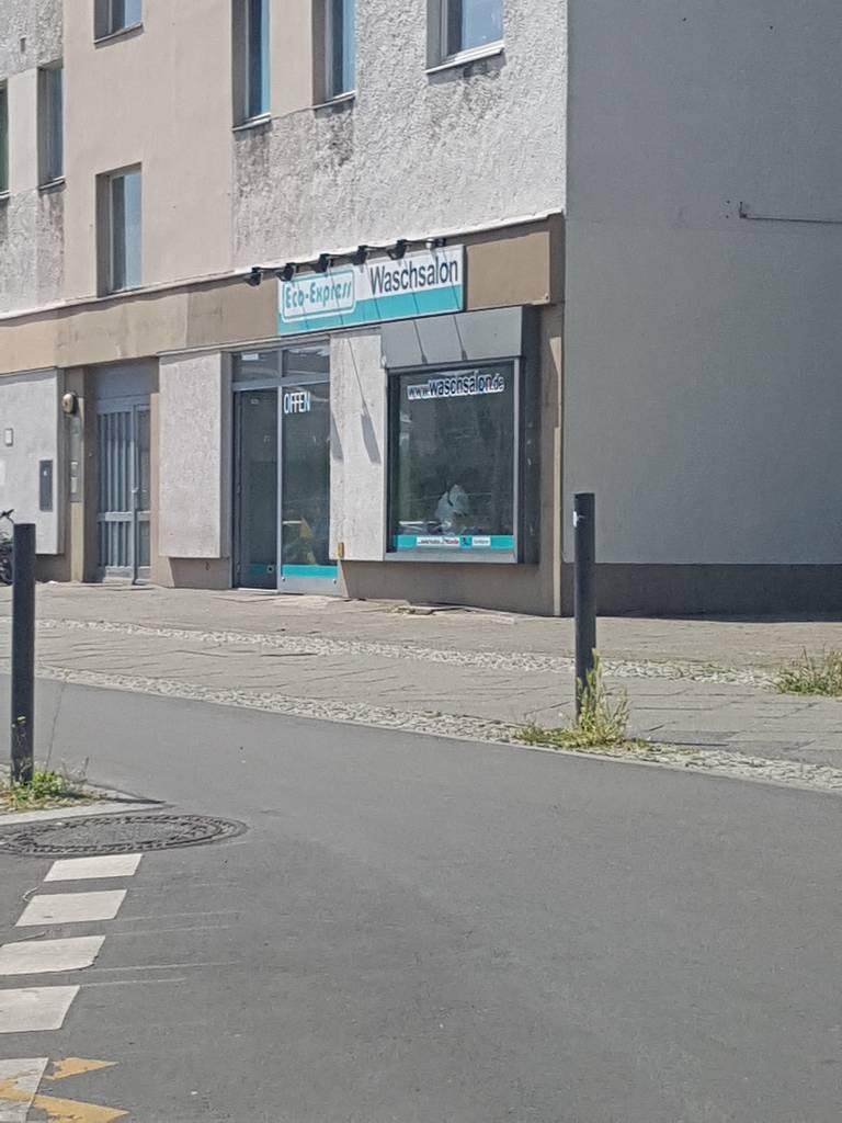 Profilfoto von BS Waschsalons GmbH Co. KG
