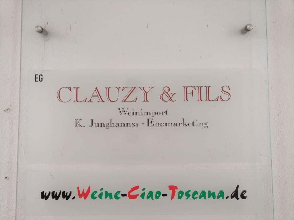 Profilfoto von Clauzy & Fils