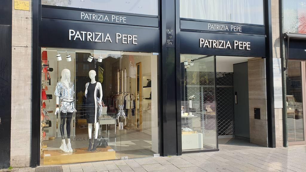 Profilfoto von Patrizia Pepe