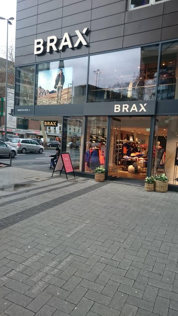 Profilfoto von BRAX Store Köln