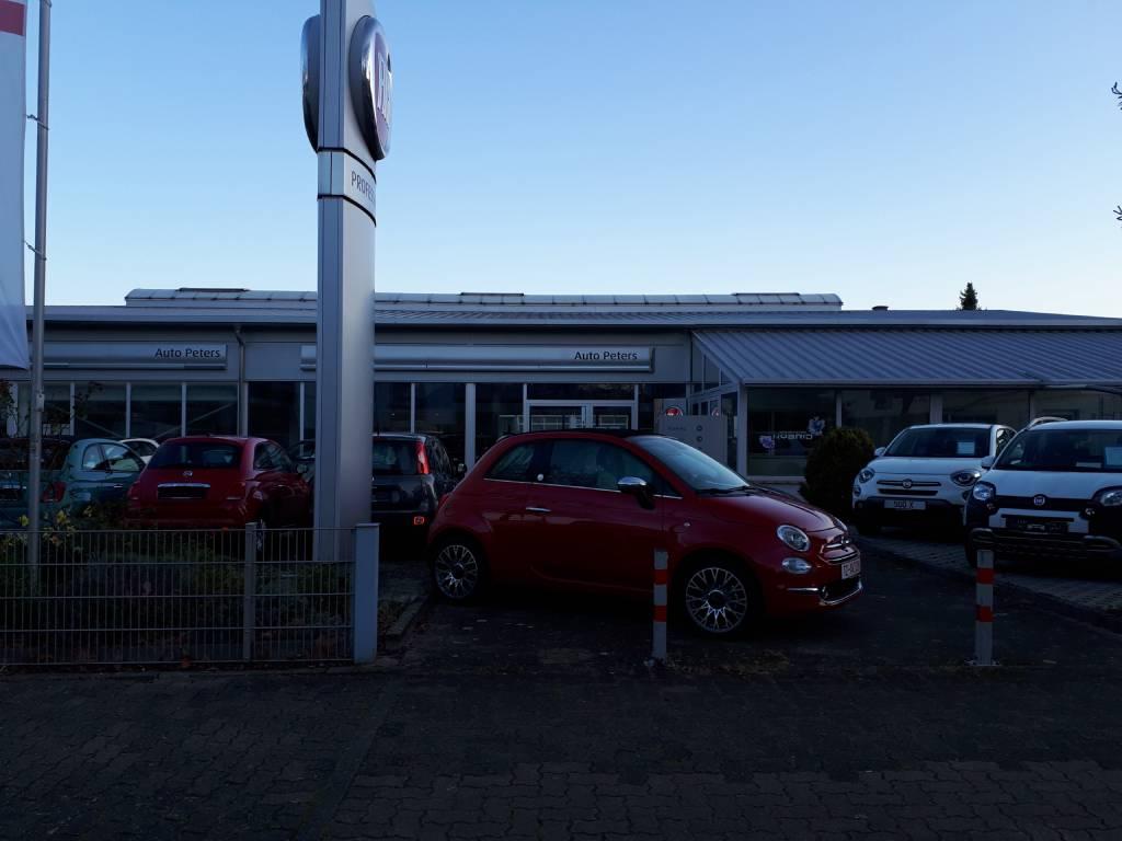 Profilfoto von Auto Peters GmbH