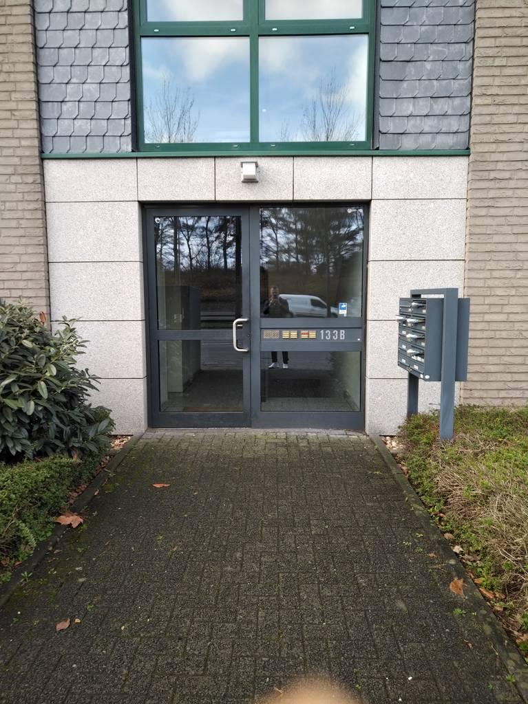 Profilfoto von Daten Info Service Eibl GmbH