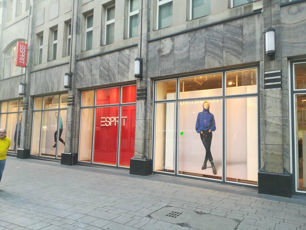 Profilfoto von Esprit Store Köln