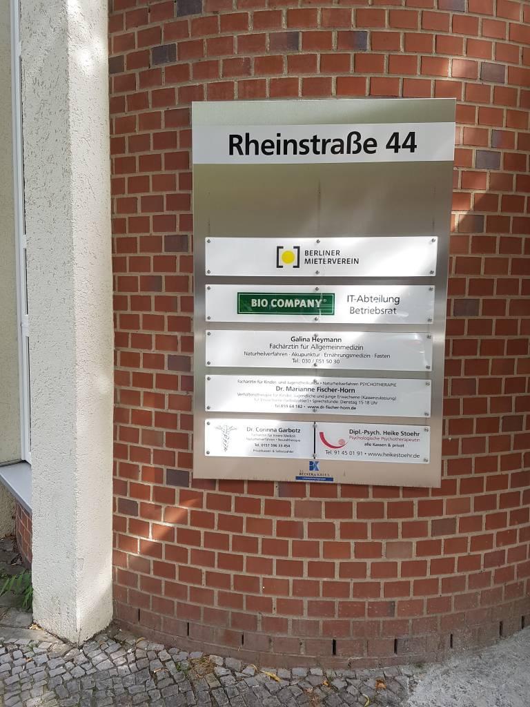 Profilfoto von Siedler und Kowalski Malermeister GmbH