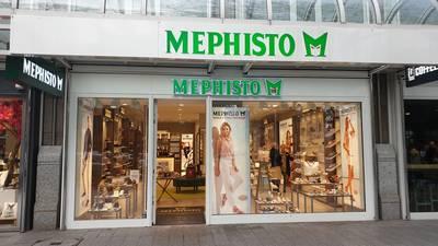 a0420ba358d8bf MEPHISTO-Shop Düsseldorf - auskunft.de