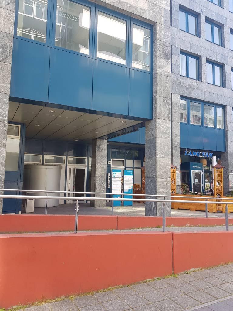 Profilfoto von WIPA GmbH