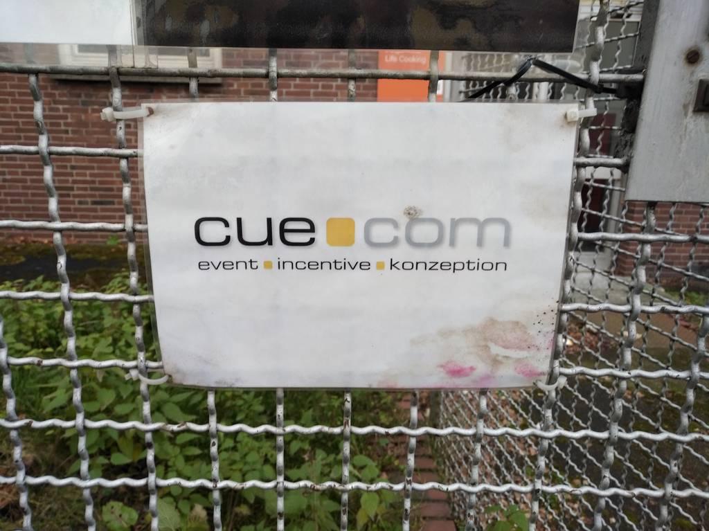 Profilfoto von Cuecom GmbH