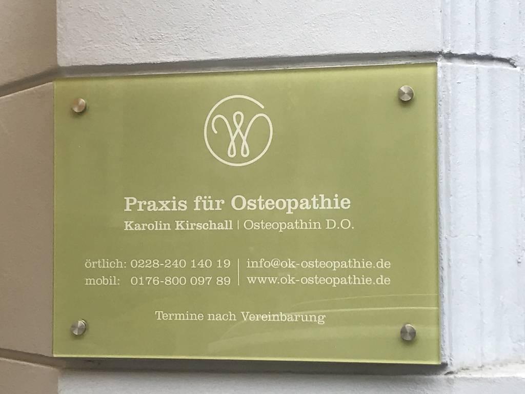 Profilfoto von Achim Kirschall - systemischer Therapeut (SG)