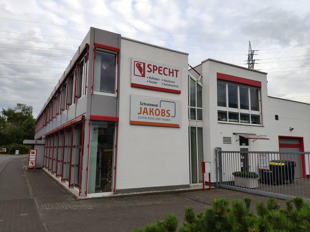 Profilfoto von Schreinerei Jakobs GmbH
