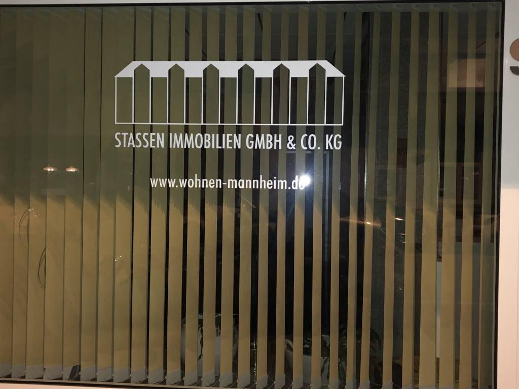 Profilfoto von Stassen GmbH