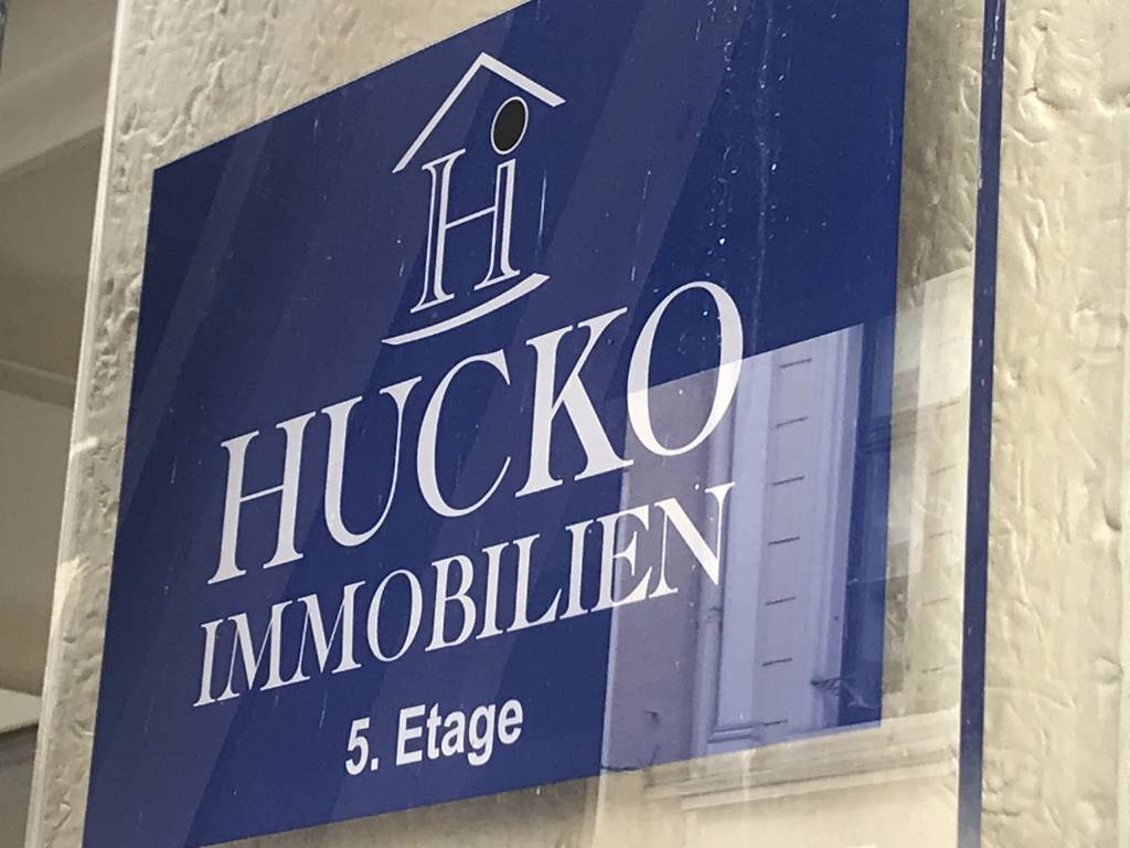 Profilfoto von HUCKO Immobilien, Bettina Hucko e.K.