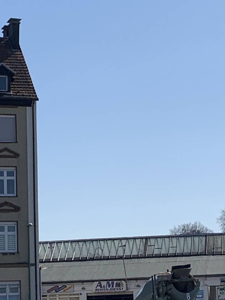 Profilfoto von Voss Werkzeug- und Maschinen-Zentrum GmbH