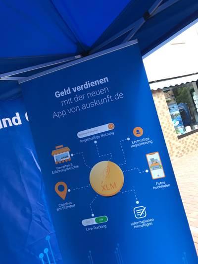 Alpha9 Marketing GmbH & Co. KG - Bonn