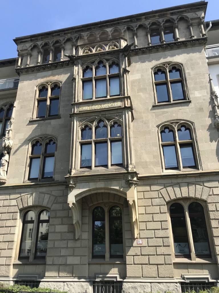 Profilfoto von Kinderzahnärzte Bonn