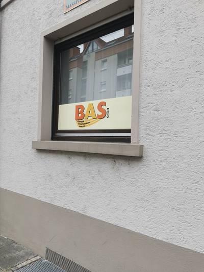 Bas GmbH - Karlsruhe