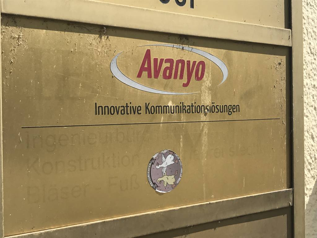 Profilfoto von Avanyo GmbH