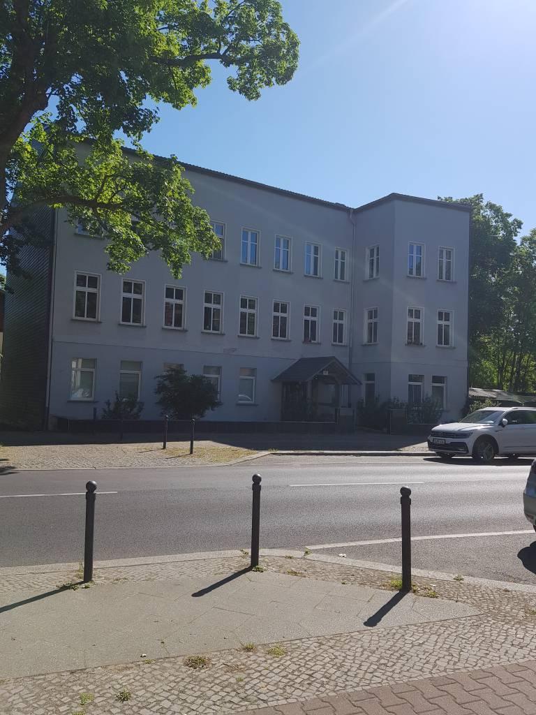 Profilfoto von Beilicke Service GmbH