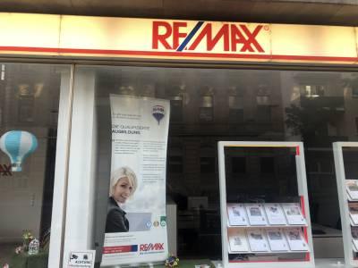 Remax Immobilienmarketing Mannheim - Mannheim