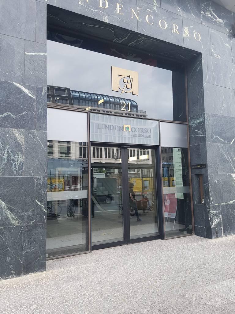 Profilfoto von LMI Projekt Immobilien GmbH
