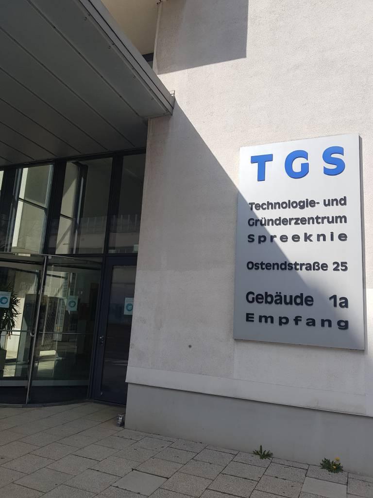 Profilfoto von IT-NICK GmbH
