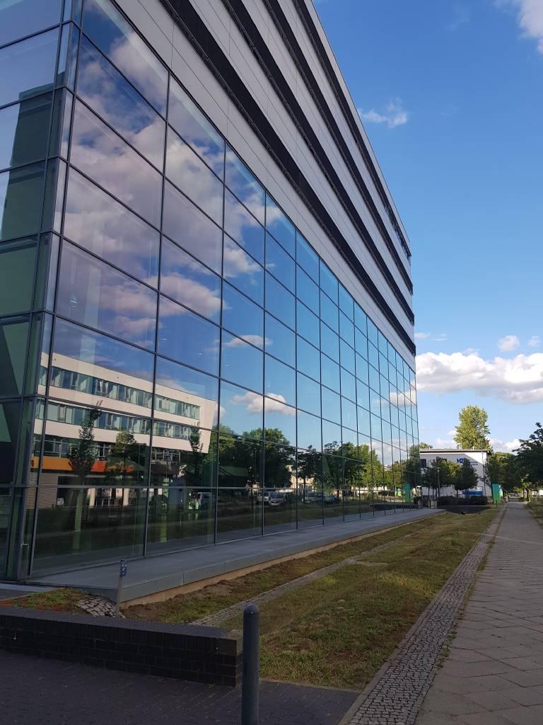 Profilfoto von Itensys GmbH