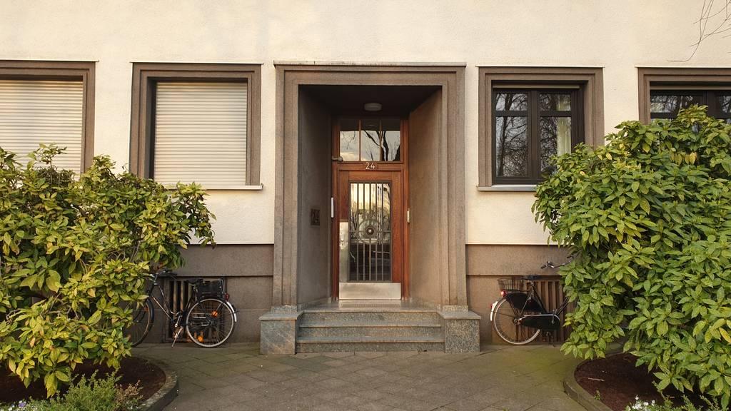 Profilfoto von Aabelstein Immobilien