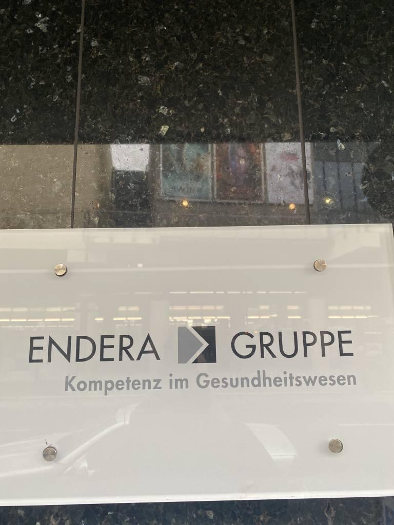 Profilfoto von ANDREE CONSULT GmbH