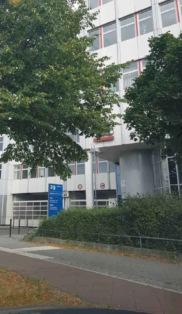 Profilfoto von Speisemanufaktur Adlershof - Sky Kitchen